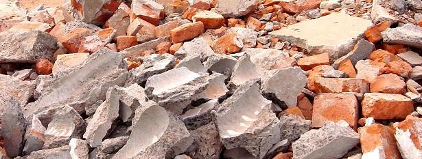 移动制砂机厂家介绍工业固废再利用系列之尾矿