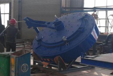 复合式破碎机厂家介绍河卵石加工成沙子成本高吗?河卵石破碎机械多少钱
