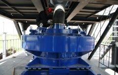 【冲击式破碎机】 -  冲击式破碎机设备在选购设备过程应该注意的事项
