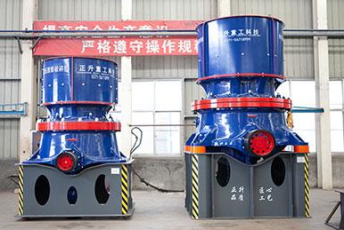 移动破碎站厂家介绍哪些措施可以预防多缸圆锥破碎机发生漏油事故?