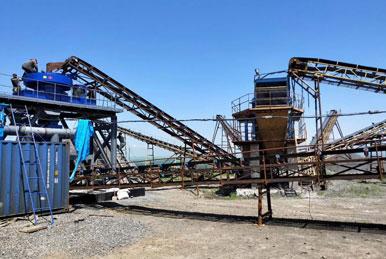 制砂机厂家介绍矿石生产线采用何种设备效果好